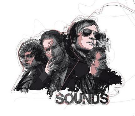 Masternova Sounds